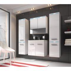 Kúpeľňový nábytok Jessi II