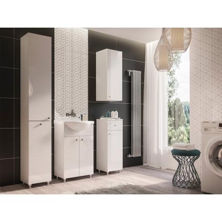 Kúpeľňový nábytok Mia