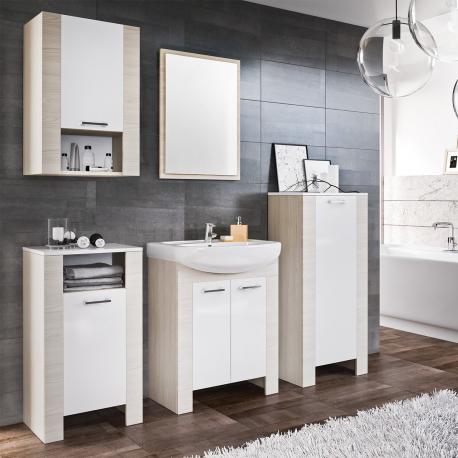 Kúpeľňový nábytok Abigail