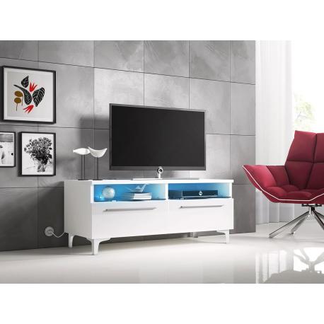 TV stolík Cleo VI-W