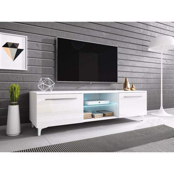 TV stolík Cleo XIII-W