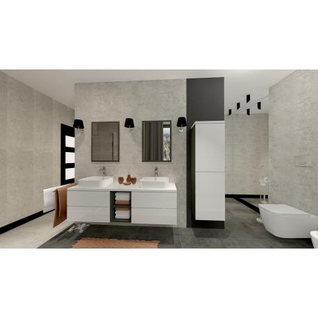 Kúpeľnový nábytok Summer 2
