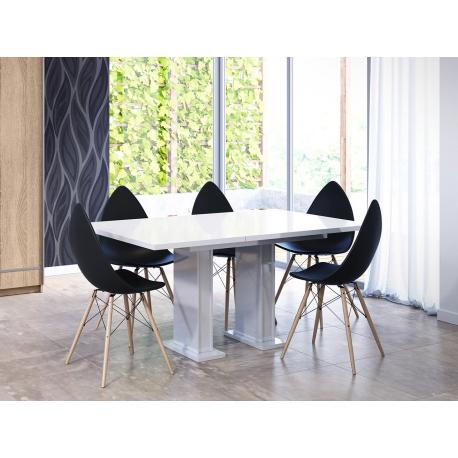 Moderný stôl Bolek