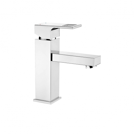 Kúpeľňový nábytok Avia 345