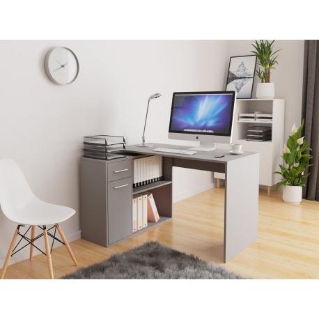 Písací stôl Pinot