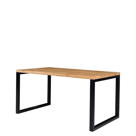 Stôl Day