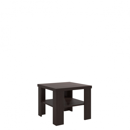 Konferenčný stolík Jamie 1