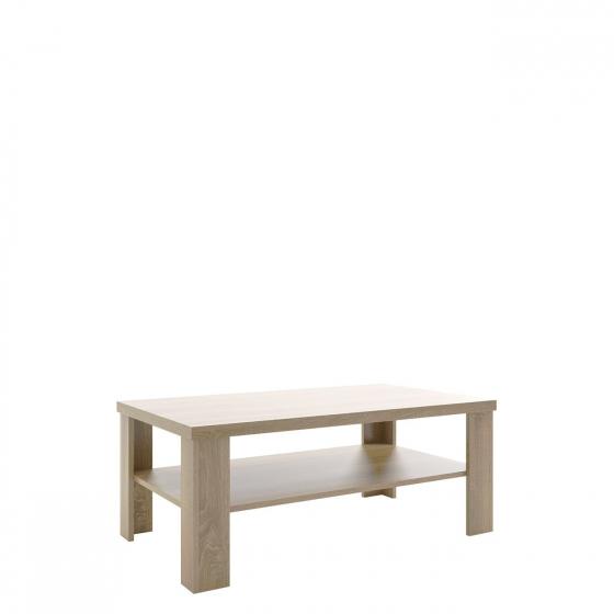 Konferenčný stôl Jamie 4