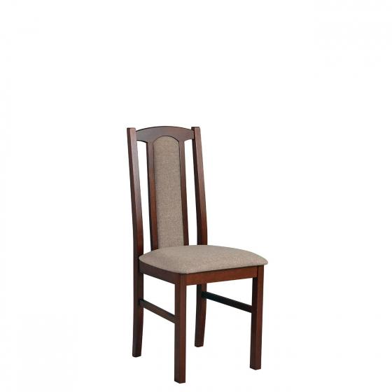 Stolička Dalem VII