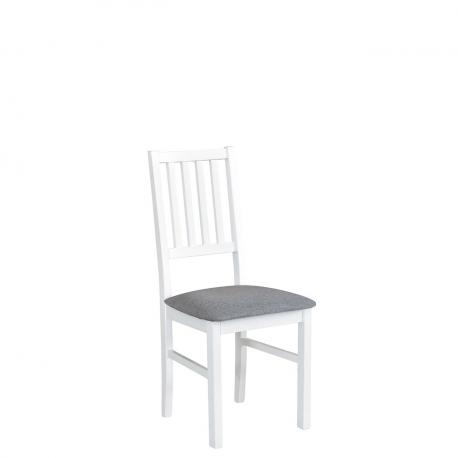 Stolička Zefir VII