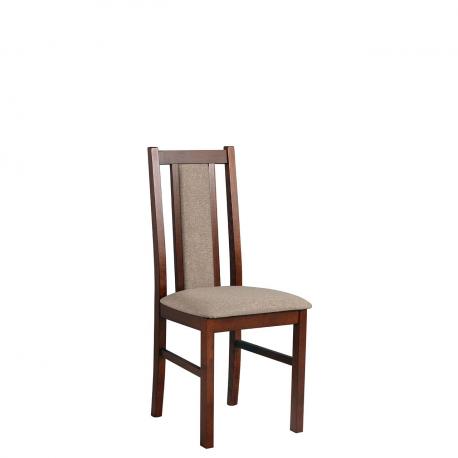 Stolička Dalem XIV