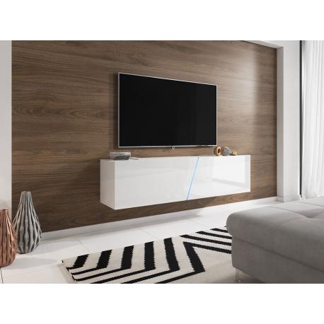 Televízna skrinka Douglas 160