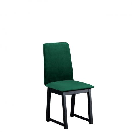 Čalúnená stolička Lilo VI