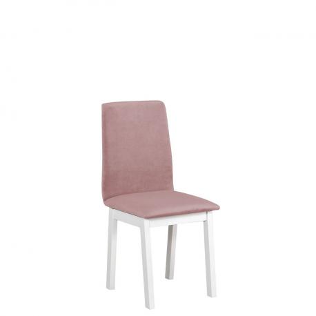 Čalúnená stolička Lilo V