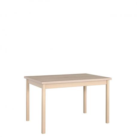 Stôl Eliot 70x120 III