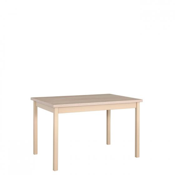 Stôl Eliot 80x120 III