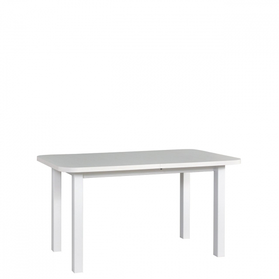 Rozkladací stôl Logan 80 x 140/180 II L