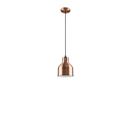 Moderné osvetlenie Pertra I 9798