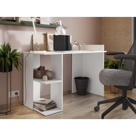 Moderný písací stôl Orion