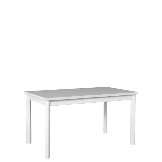 Jedálenský stôl Wood 80 x 140/180 I P