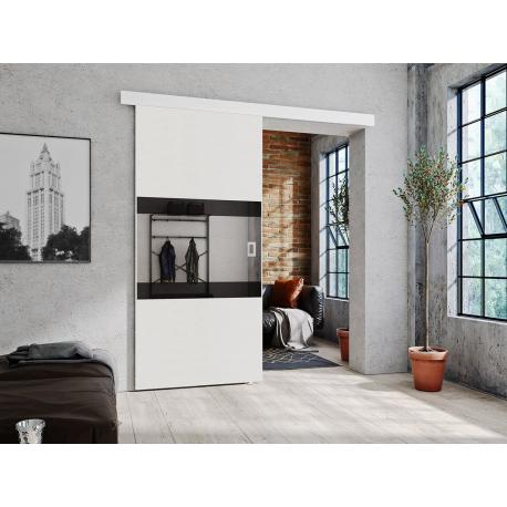 Interiérové posuvné dvere Arturo 80