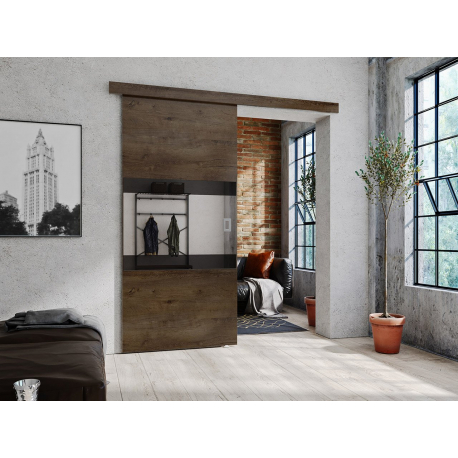 Interiérové posuvné dvere Arturo 100