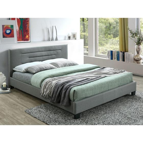 Čalúnená posteľ Talus