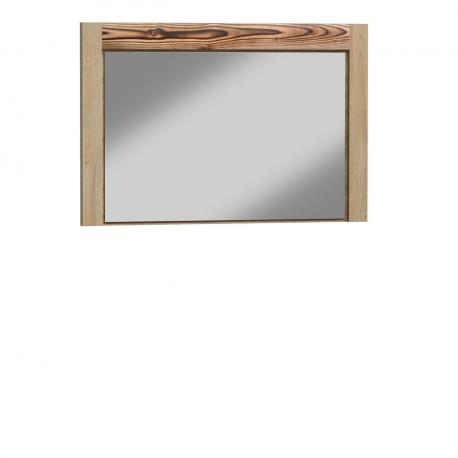 Nástenné zrkadlo Rodrigo RD12