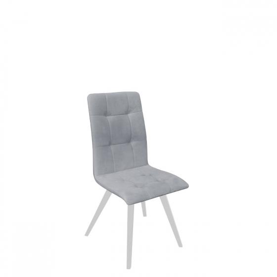 Moderná čalúnená stolička JK33