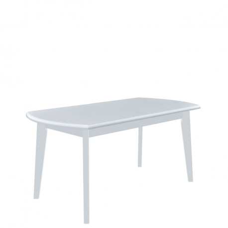 Moderný rozkladací stôl A15 80x160x200