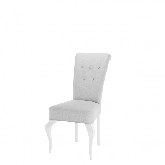 Jedálenská stolička ST63