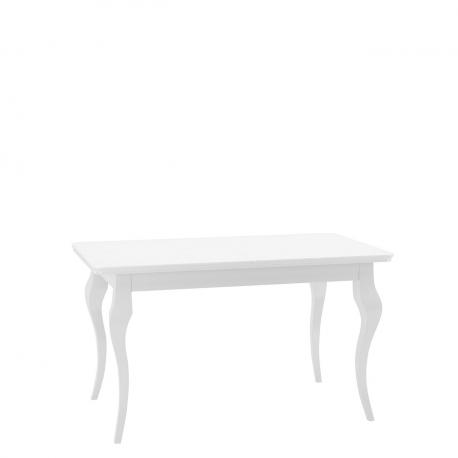 Rozkladací stôl Julia 140