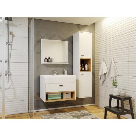 Kúpeľňový nábytok Olier I