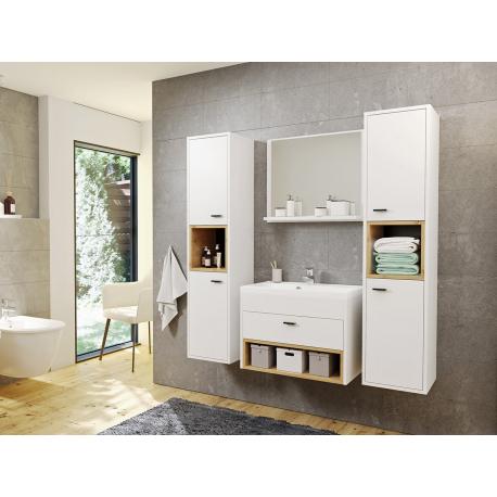 Kúpeľňový nábytok Olier II