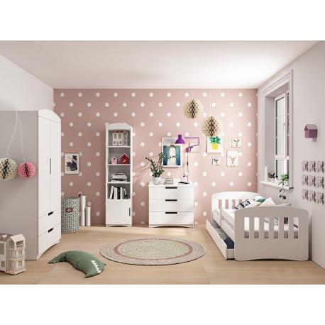 Detský nábytok Luca