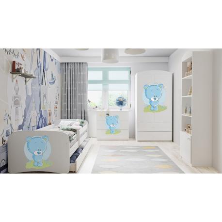 Detský nábytok Elsa