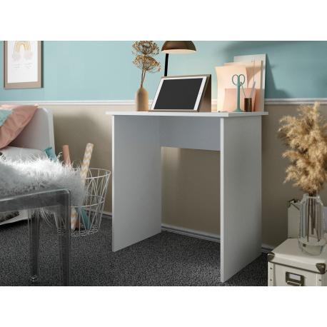 Písací stôl Judy