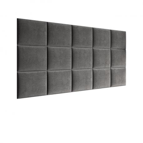 Čalúnený nástenný panel Pag 40x30