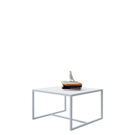 Konferenčný stolík Gerard 1