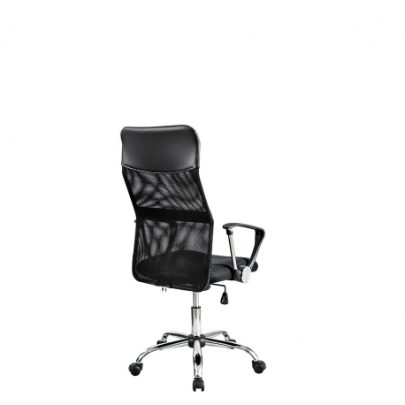 Kancelárska stolička Archie 06
