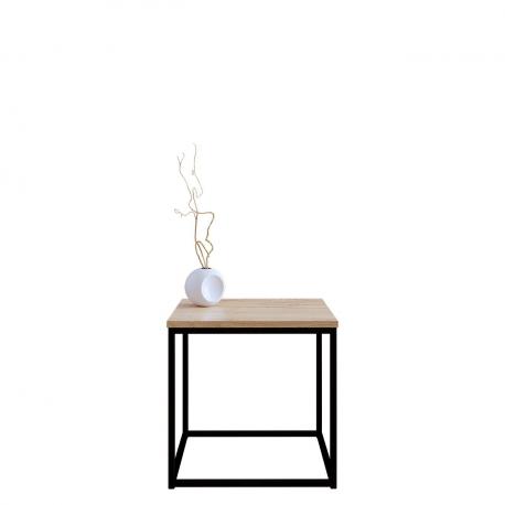 Konferenčný stolík Etelka S