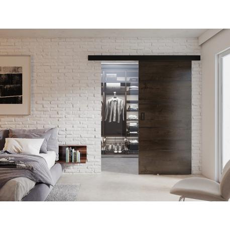 Interiérové posuvné dvere Juwentyn Plus 80
