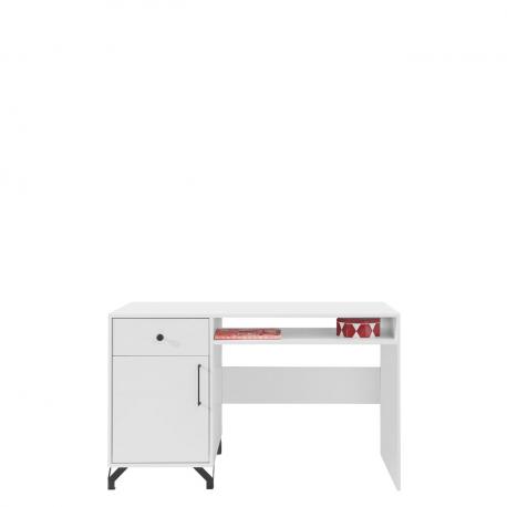 Písací stôl do študentskej izby Degory DG09