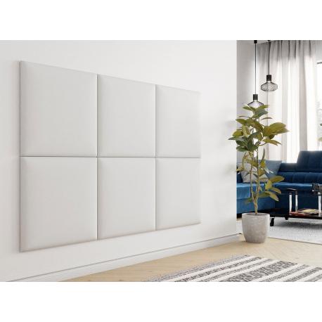 Čalúnený nástenný panel Pag 60x60