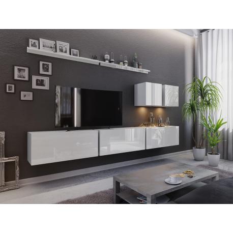 Nábytok do obývacej izby Oreox VII