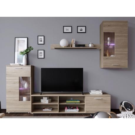 Nábytok do obývacej izby Altaite