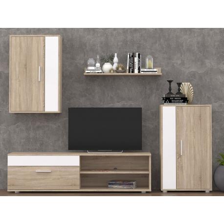 Nábytok do obývacej izby Alarsit