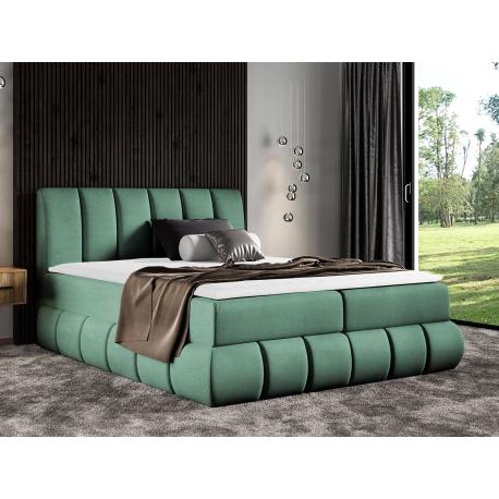 Kontinentálna posteľ Evolito