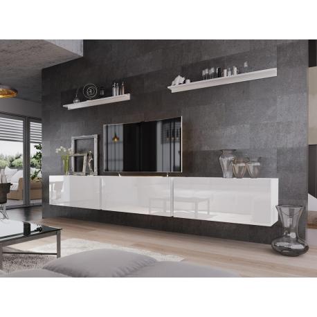 Nábytok do obývacej izby Oreox VI