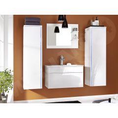 Kúpeľňový nábytok Porter